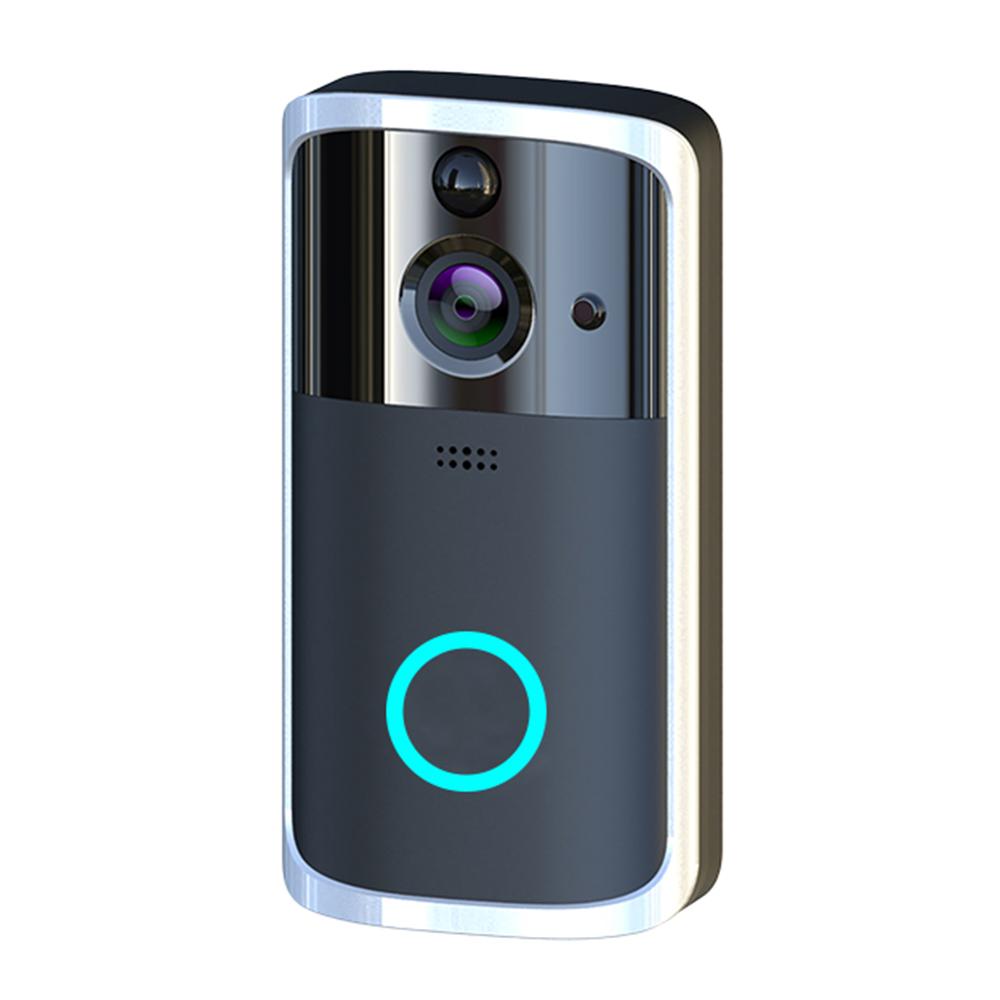 HTB1EONIUH2pK1RjSZFsq6yNlXXa5 - WiFi Video Doorbell Camera