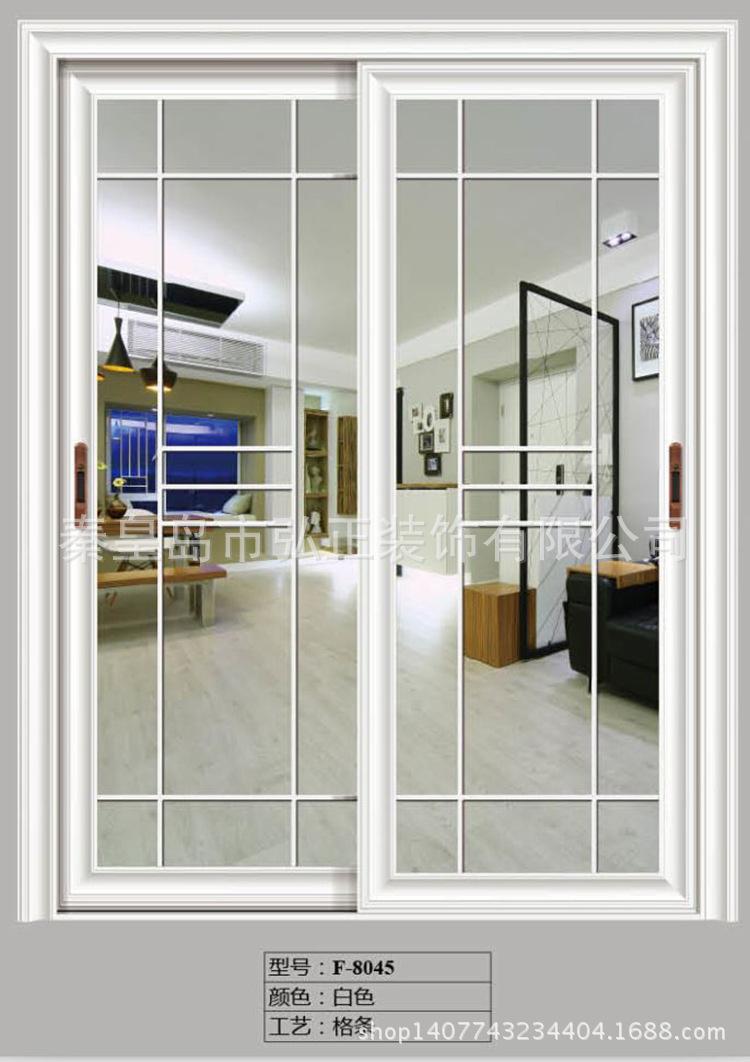 Direct Wide Network Of High Quality Kitchen Door Glass Door Sliding