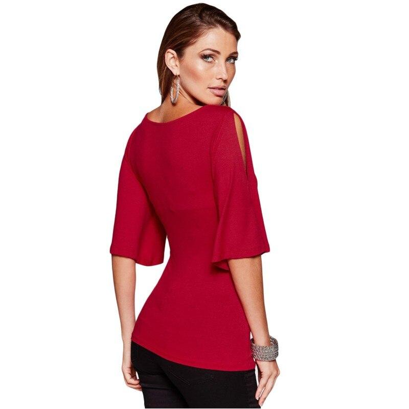 cheap blouses