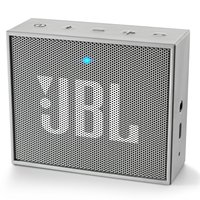 JBL GO Wireless Bluetooth Speaker Charge Battery Caixa Som Jbl Original Soundbar Anker Portable Speaker GO 2 For Phone Computer
