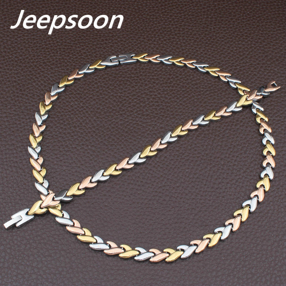Aliexpress.com : Buy 4 Colors For Choose Fashion Jewelry ...
