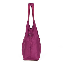 Casual Handbag for Women