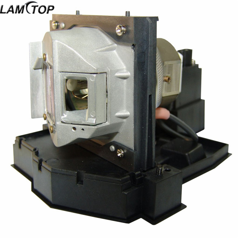 LAMTOP SP-LAMP-042 Compatible projector lamp with housing IN3104/IN3108/IN3184/IN3188/A3200/A3280 free shipping p80 panasonic air plasma cutting cutter torch consumables plasma nozzles plasma tips electrode 60pk