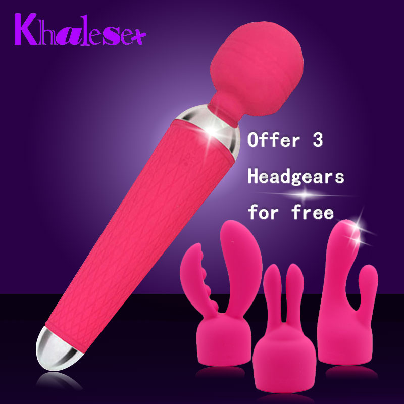 Super 10 Speeds Vibrator Waterproof USB Rechargeable Adult Sex Toys for Women Silicone Magic Wand Massager Sex Tools for Sales besturn b50 b70 b90 x80 daytime light led free ship 2pcs set wire besturn b50 b70 b90 x80 fog light besturn b50 b70 b90 x80