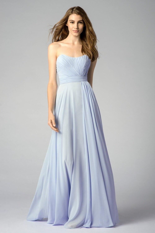 Online Get Cheap Designer Bridesmaid Dresses -Aliexpress.com ...