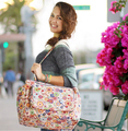 Mother  Nappy baby Diaper Bag For Mom Multinational messenger Maternity Bag For Bebe Babiess For Mummy 3 color free shipping
