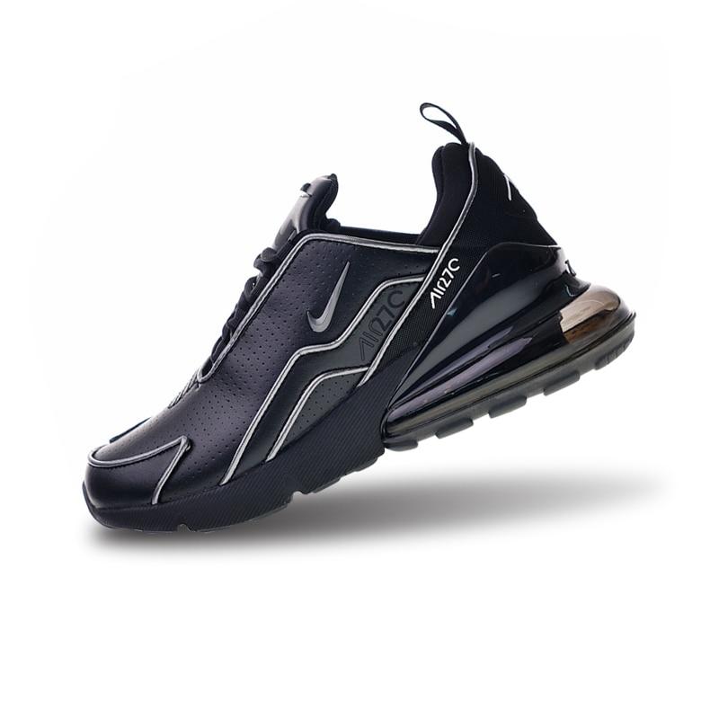 new arrival 5610b 108e9 Courir Chaussures Max Xtx8ectqw 270 Premium Nike Air Acheter 5w6Bx