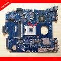 Материнской платы ноутбука для SONY MBX-269 DA0HK5MB6F0 A1876098A A1892852A SVE151D11M SVE1511RFXB Mainboard Полностью Протестированы