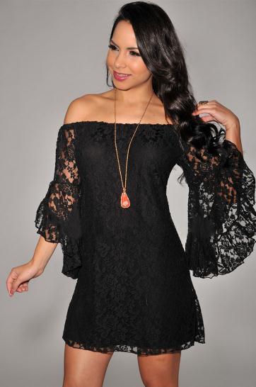 4b532db038 Verano Hippie campana manga vestido femenino Floral encaje bordado vestidos  vestido de renda mujeres Boho personas en Vestidos de La ropa de las  mujeres en ...