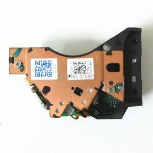 Image 2 - Original nuevo SF DS10HL DS10 CD DVD RW láser camioneta DS10HL DS10L para SPD2413BD