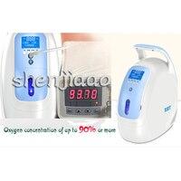 KJR Y11 Medical portable oxygen concentrator generator high quanlity oxygen making machine Oxygenation machine