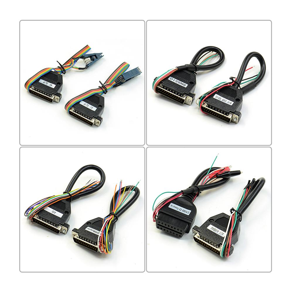 Carprog-V9-31-Car-Prog-ECU-Chip-Tunning-Car-Repair-Tool-Carprog-V9-31-Carprog-Newest (2)