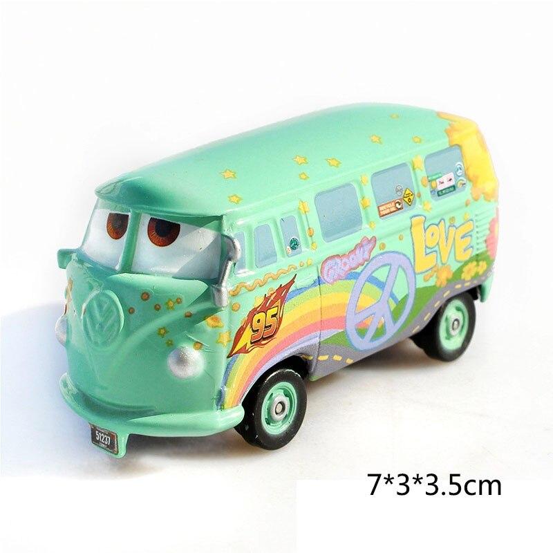 Disney-Pixar-Cars-24-Styles-McQueen-Mater-155-Diecast-Metal-Alloy-Toys-Model-Car-Birthday-Toys-Gift-For-Children-Kids-5