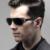 Óculos de Sol dos homens óculos de sol VEITHDIA Óculos Acessórios Óculos de Lente Polarizada Motorista Óculos de Sol Masculinos Para Homens oculos de sol masculino 8516