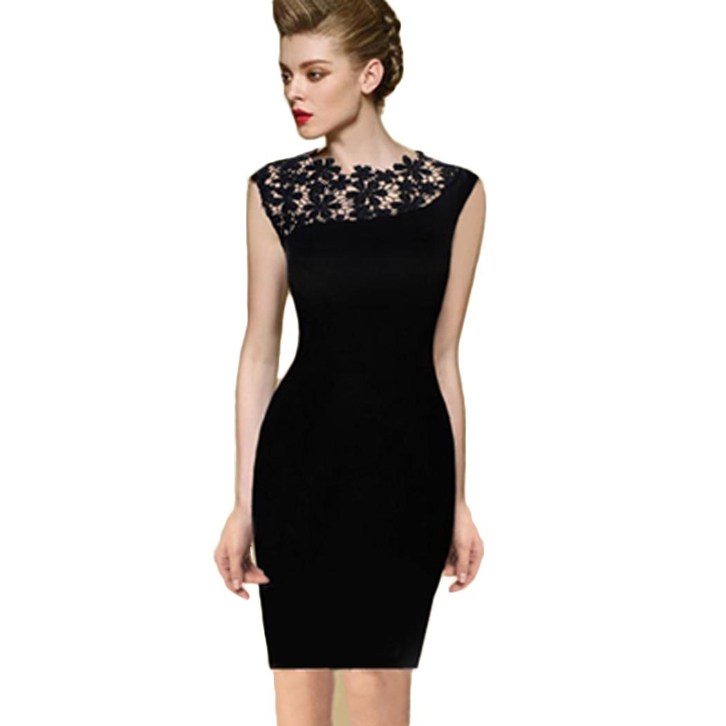 5c2d49c8db1 Summer Knee Length Dresses - Gomes Weine AG