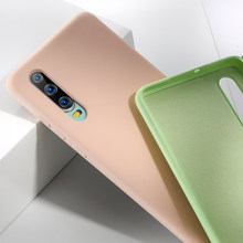 Kisscase Luxury Phone Case For Xiaomi Redmi GO Note 6 Pro 6 8 7 9SE Note 7 A1 A2 6A 8X 8 Lite Silicone Phone Cover For Xiaomi 7(China)