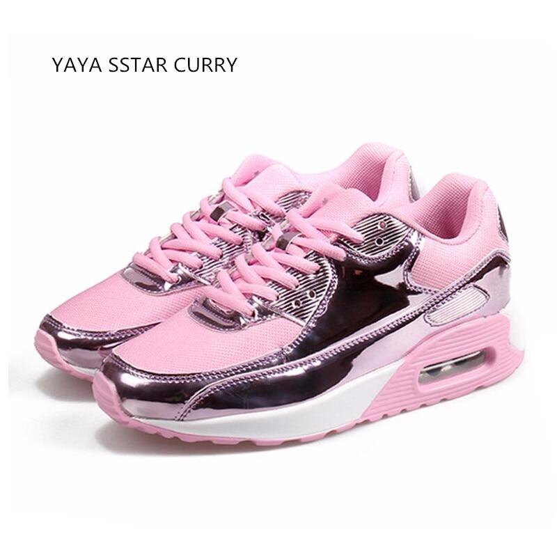 YAYA/звезда Карри 2018 новые высококачественные спортивные туфли удобная, для улицы обувь для мужчин и женщин 36-46