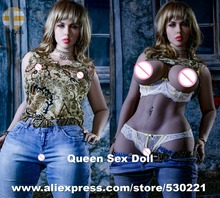 WMDOLL 163cm Top Quality H Cup Super Curve Metal Skeleton Sex Doll Full Size Love Dolls Silicone Sexual Real Pussy Anal Oral Toy