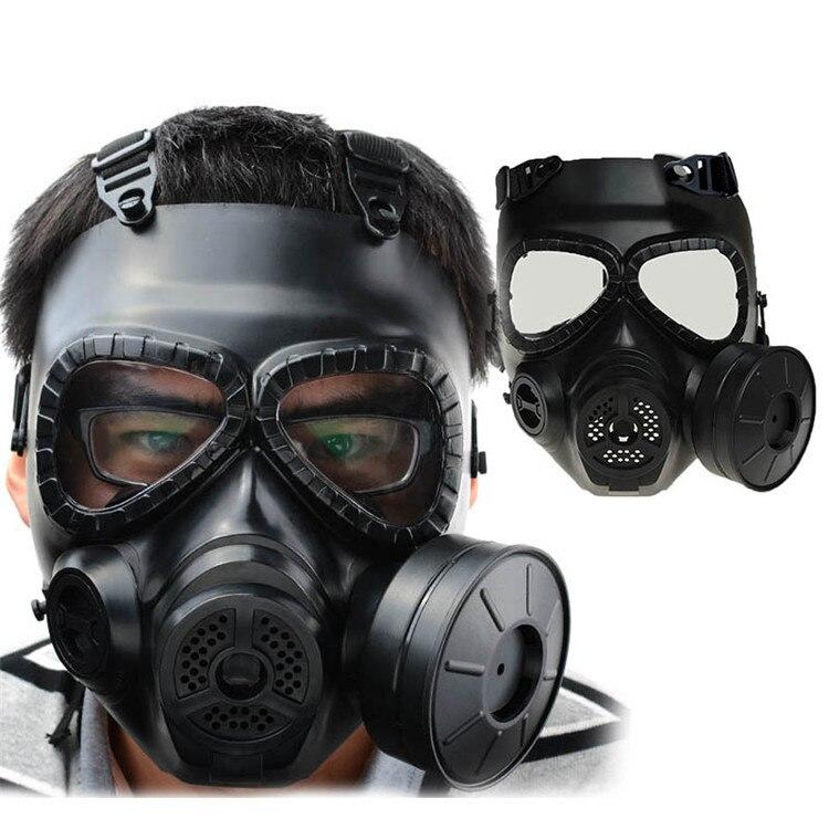 achetez en gros masque gaz militaire en ligne des grossistes masque gaz militaire chinois. Black Bedroom Furniture Sets. Home Design Ideas