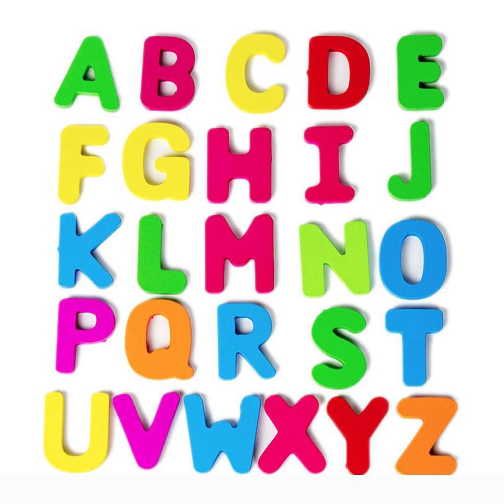 letras inglês cartão de ortografia bebê pré-escolar