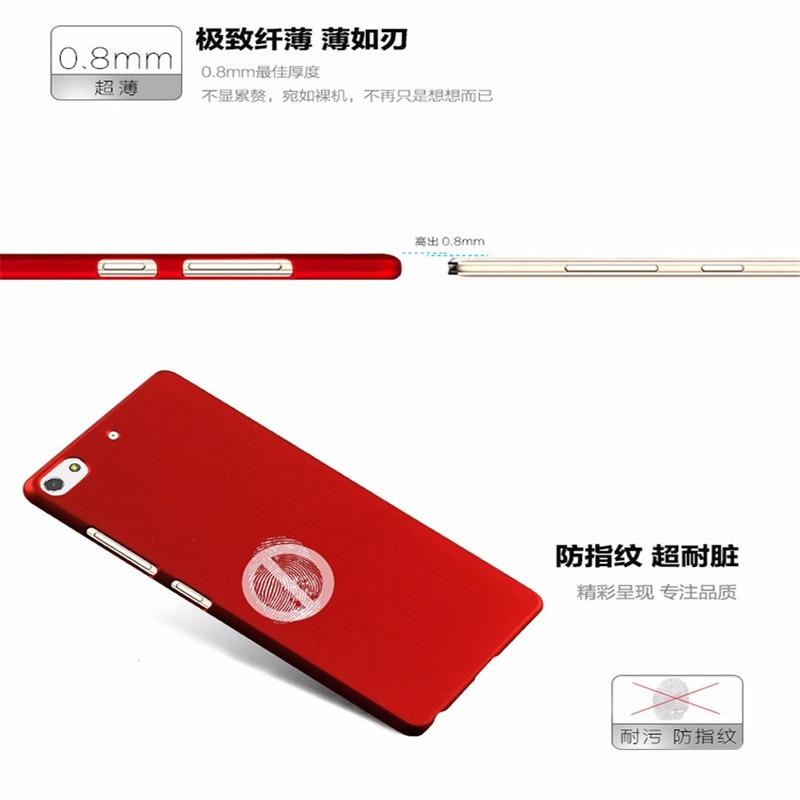 For Huawei P20 Lite P8 P9 Lite 2017 P10 Lite P10 case (2)