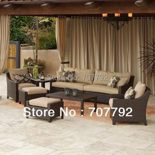 Online Get Cheap Wicker Furniture Indoor -Aliexpress.com | Alibaba ...
