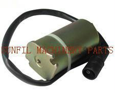 Wholesale Spare parts Solenoid Valve for Excavator E320 4I-5674 цены