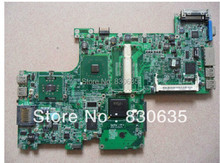 TR3010 3010 laptop motherboard 50% off Sales promotion, FULL TESTED, DA0ZH2MB8F0
