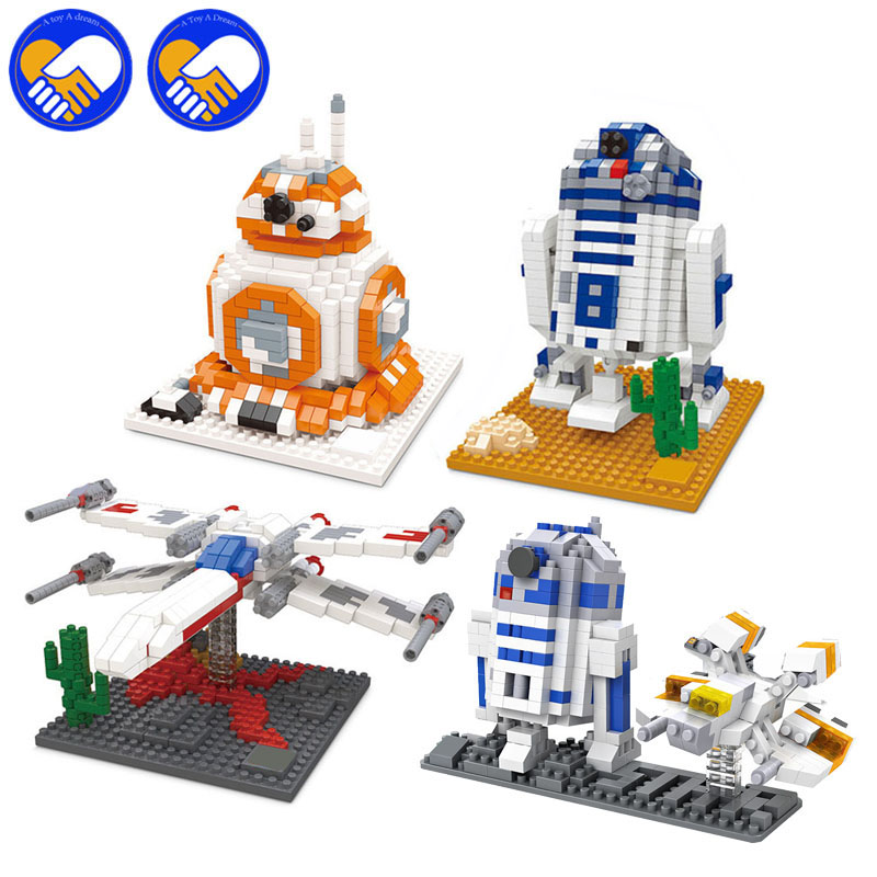 a-toy-a-dream-r2d2-robot-bb8-space-wars-building-blocks-font-b-starwars-b-font-small-particles-bricks-the-force-awakens-toys-for-children