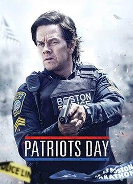 《恐袭波士顿》2016年美国剧情,历史,惊悚电影在线观看