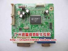 Free shipping S1922A driver board 715G3329-1-2 Motherboard