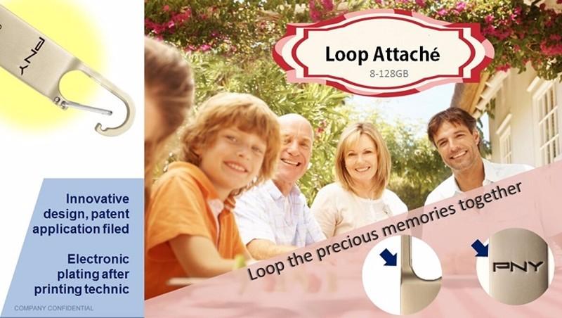 Loop_02(1)