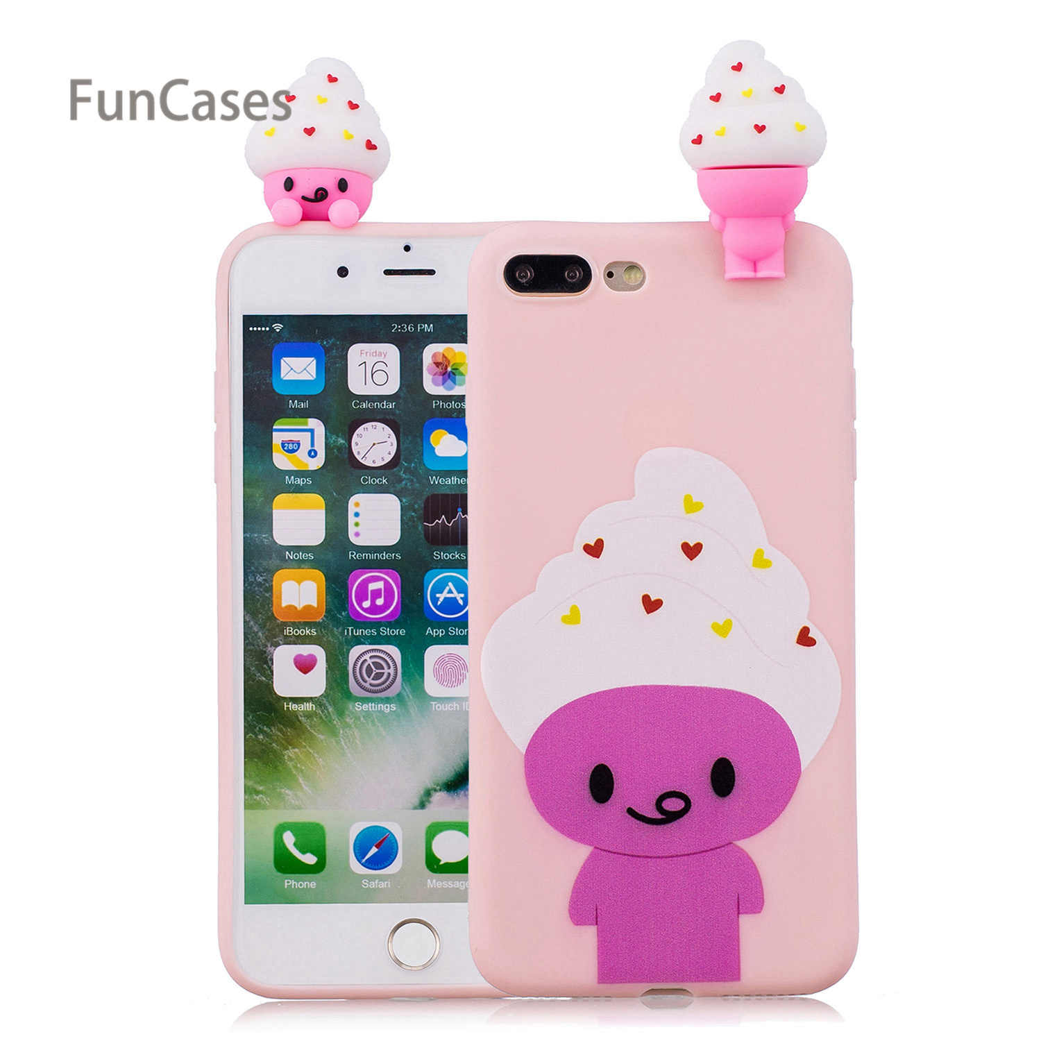 aliexpress cover iphone 7 plus