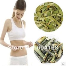 Mad reduce stomach green tea/ Chinese Traditional Dry Herbs 500 G Free shipping tea