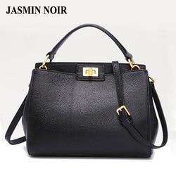 2016 fashion new women leather handbags litchi cat ladies messenger bag crossbody bag brand designer tote.jpg 250x250