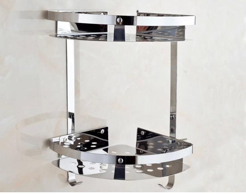 Mensola Angolare Ikea. Mensole Vetro Ikea Mensola Curva Ikea Idee ...