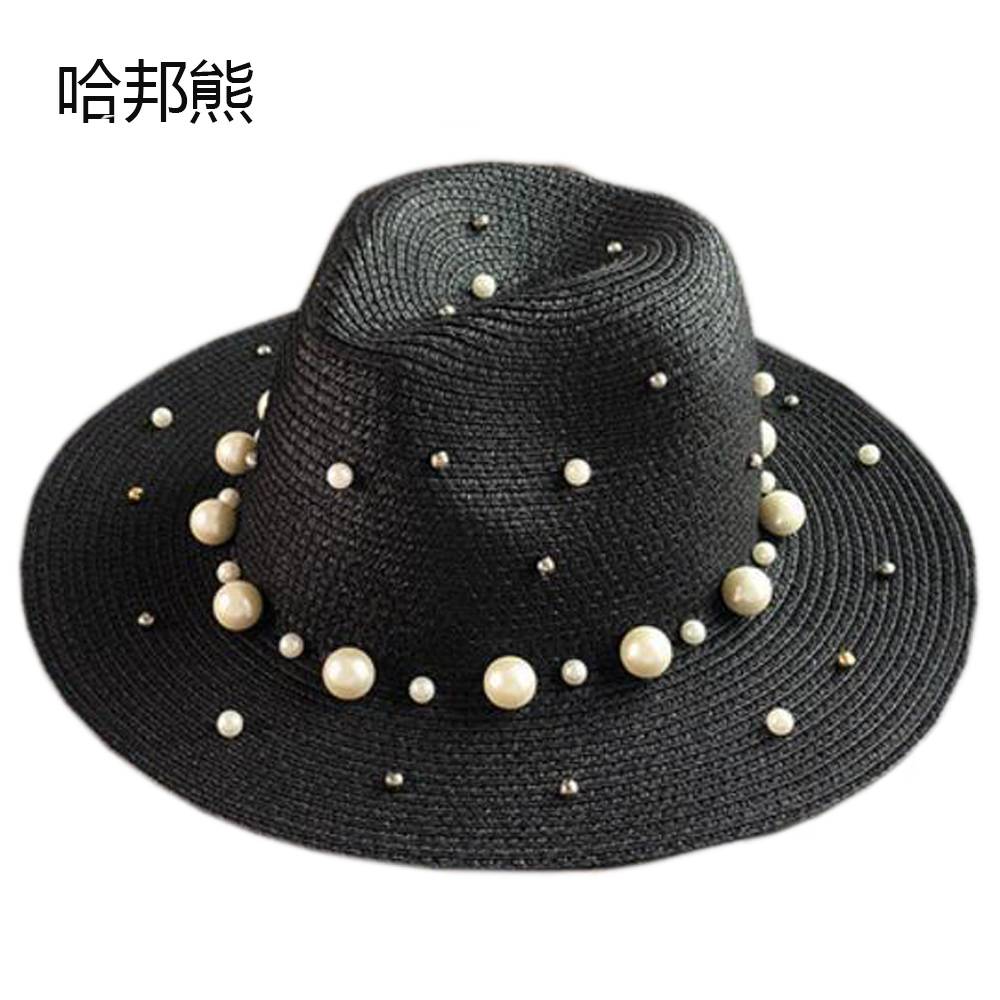 compare prices on kentucky derby hats online shopping buy low