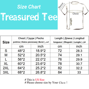 Image 4 - Labrador T Shirt Zwart Labrador T shirt Klassieke Grafische Grafische Tee Shirt Fun Mannen Grote 100 Procent Polyester Korte Mouwen tshirt