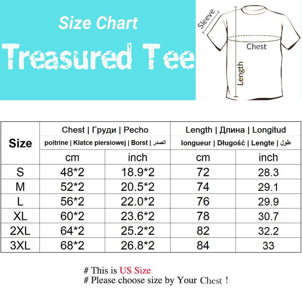 メアリーポピンズ Tシャツメアリーポピンズ Tシャツグラフィックカジュアルグラフィック Tシャツポリエステル楽しい男性 6xl 半袖 Tシャツ