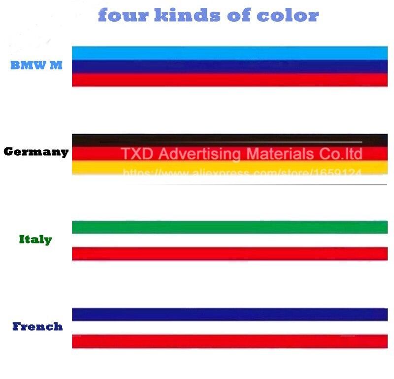 Großzügig Puerto Rico Flagge Färbung Seite Fotos - Ideen färben ...