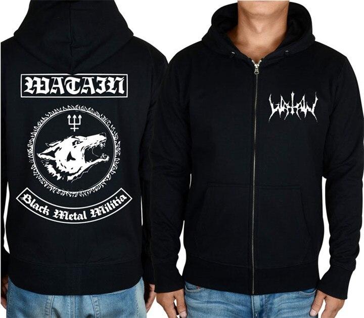 Pioneer camp hoodies sweatshirts men brand clothing casual shark printed sweatshirt male quality tracksuit AWY802199