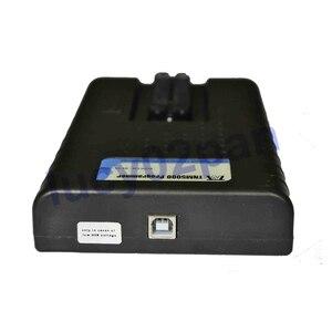 Image 4 - TNM5000 Eprom Atmel מתכנת + TSOP48 + TSOP56 מתאם, מחשב נייד תמיכה IO, תכנות מהיר של כל EPROM ופלאש זיכרון, שבבי Nand