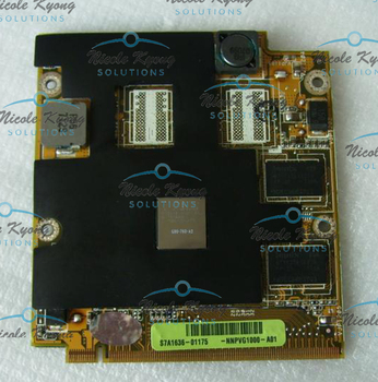 A8S NB8P NNPVG1000-A01 08G28AS0313I 08G28AS0313G 8400M GS G86 703 A2 128M VGA Video card for ASUS Z99D A8SC A8DC A8S