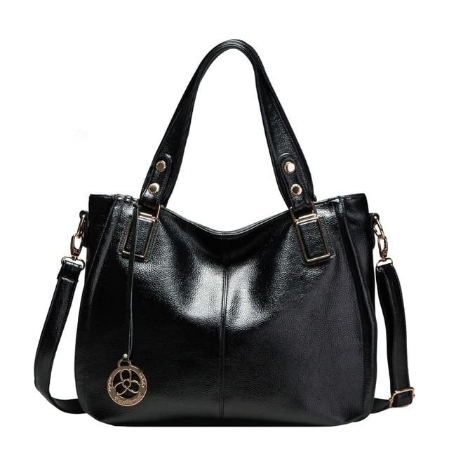 CHISPAULO 2016 Women Genuine Leather Handbags Brand Lady crossbody Fashion Women's Shoulder BagsVintage Women Messenger Bags X21