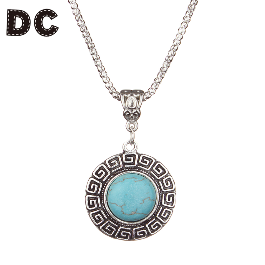 Back To Search Resultsjewelry & Accessories Stainless Steel Flat Round Pendant Women Cabochon For Diy Vintage Jewelry Making Necklace For Ladies Gifts High Quality Jewelry Findings & Components