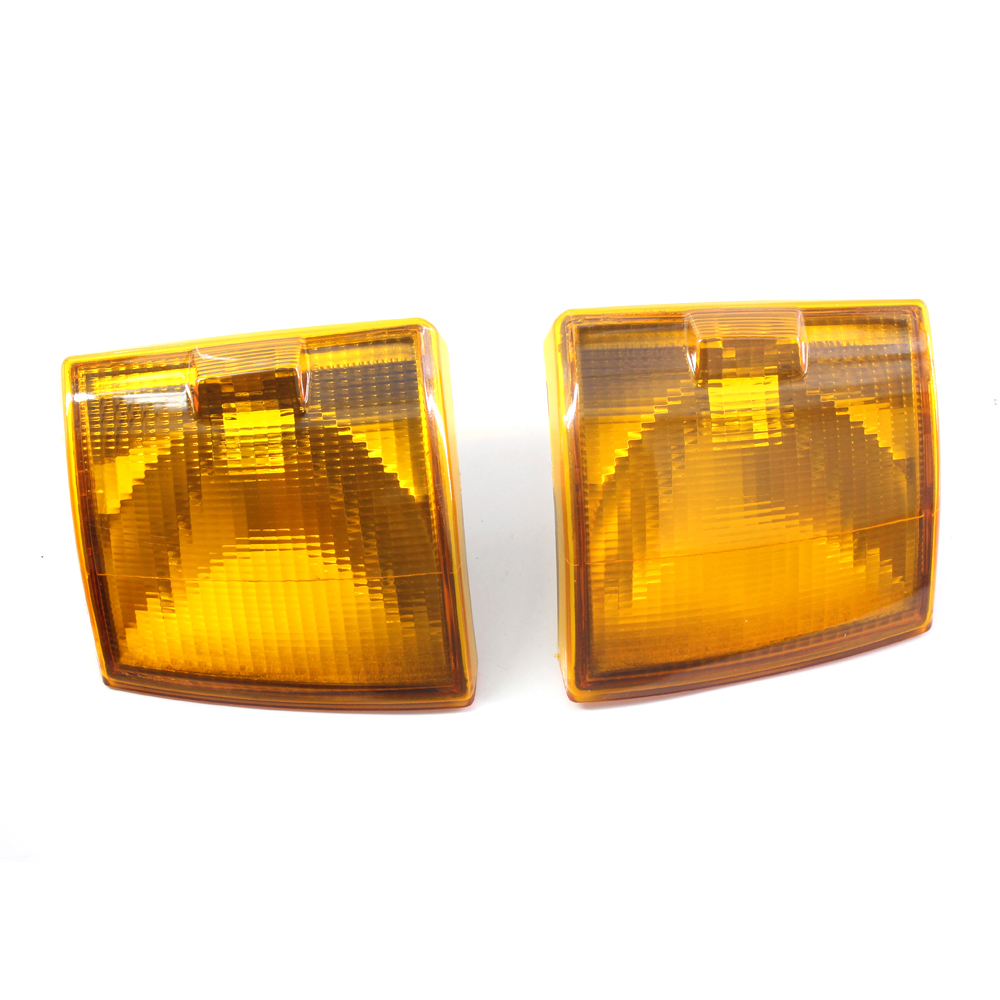 Replacement Corner Light Indicator Lamps for Transporter T4 BJ 90 04 Car Lights 1 Pair in Car Light Assembly from Automobiles Motorcycles