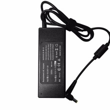 90W 19V 4.7A Adapter Laptop Power Supply AC Charger Adapers for Notebook Compute