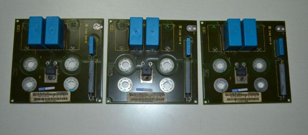 6SE7038-6EK84-1GF0 used in good condition lem htr200 sb sp1 used in good condition with free dhl ems