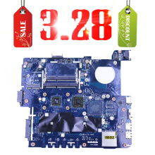 For Asus K53U X53U Laptop Motherboard mainboard CPU PBL60 LA 7322P