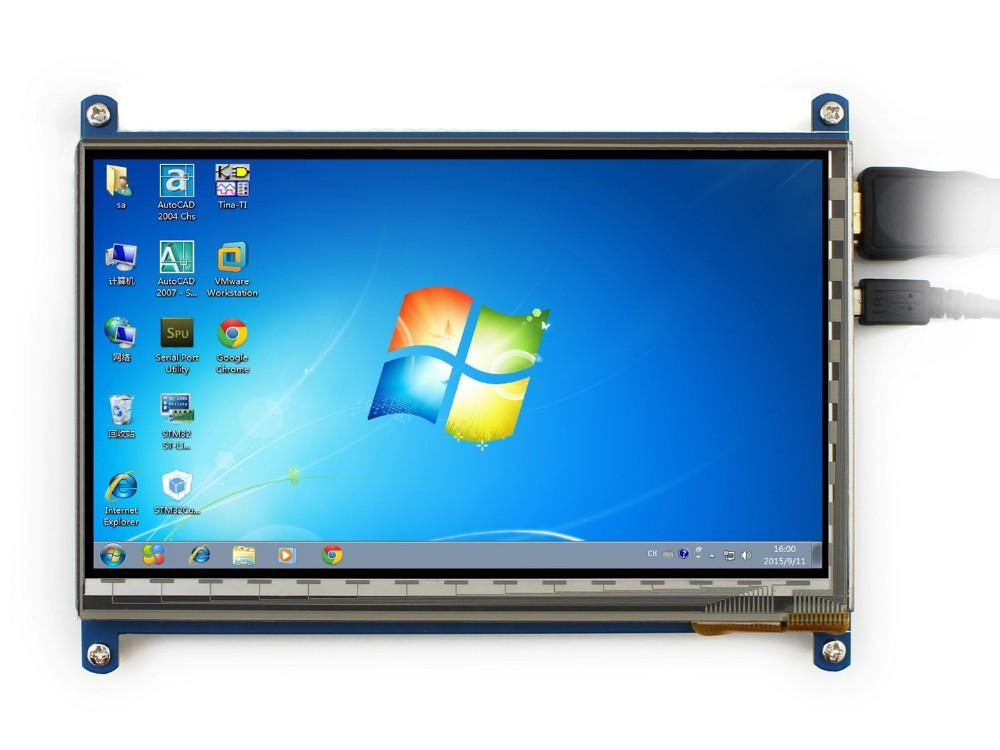 7inch-HDMI-LCD-C-7